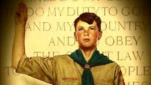 boy-scout-1