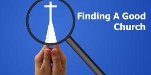 finding-a-good-church