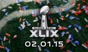 super-bowl-2015-ad-4-mil