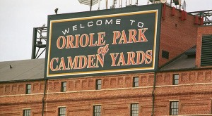 camden-yards