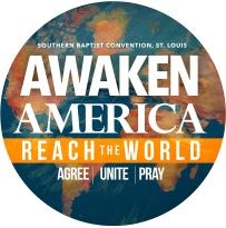 Awaken-America_FINAL_Blog