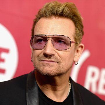 Bono_board_photo-360x360