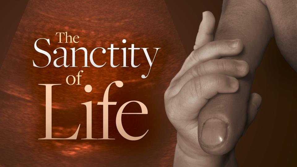 sanctity-of-life