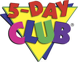 5-Day