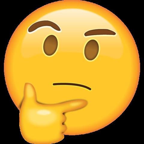 question_mark_emoji_png_1126325