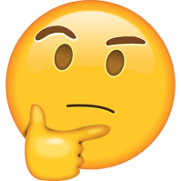 question_mark_emoji_png_1126325